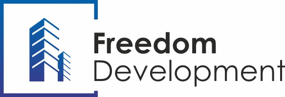 logo-Freedom-Development-hori
