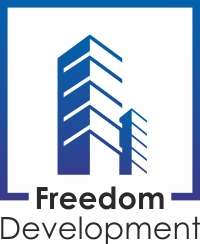 logo-Freedom-Development
